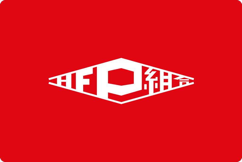 011-logo2