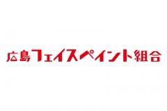 000-logo1