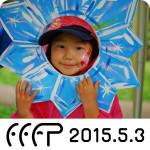 FFFP2015.5.3