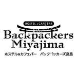 miyajima-bp