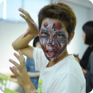 星槎国際高等学校広島学習センターws