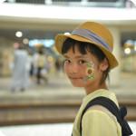 第16回広島国際アニメーションフェスティバル前夜祭
