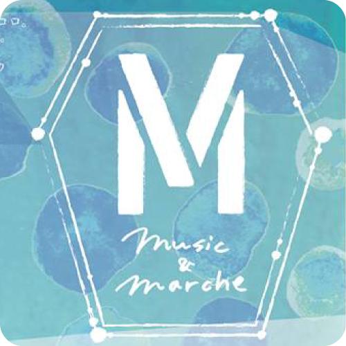 music-marche-m-i