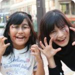 横川ゾンビナイト3<br> 1日目