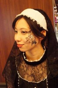 hfpu-oriental-hiroshima-hw-0015