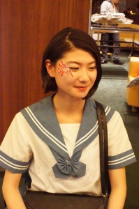hfpu-oriental-hiroshima-hw-0020