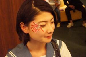 hfpu-oriental-hiroshima-hw-0021
