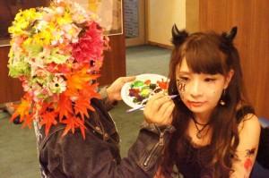 hfpu-oriental-hiroshima-hw-0031
