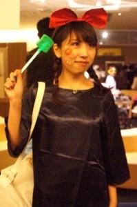 hfpu-oriental-hiroshima-hw-0041
