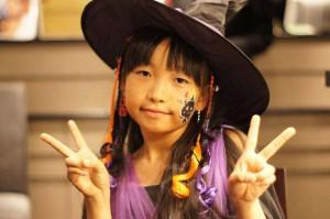 hfpu-rihga-h-halloween010