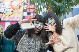 hfpu-y-zombie1030-0003