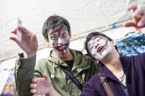 hfpu-y-zombie1030-0004