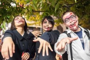 hfpu-y-zombie1030-0009