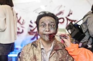 hfpu-y-zombie1030-0011