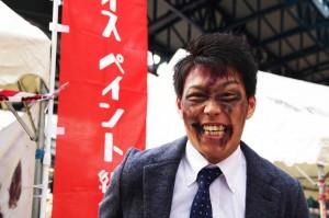hfpu-y-zombie1030-0019