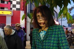 hfpu-y-zombie1030-0027