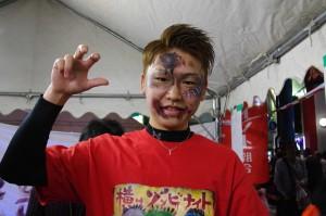 hfpu-y-zombie1030-0032