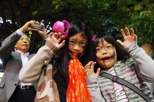 hfpu-y-zombie1030-0044
