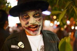 hfpu-y-zombie1030-0072