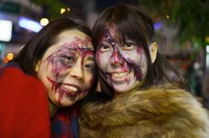 hfpu-y-zombie1030-0075