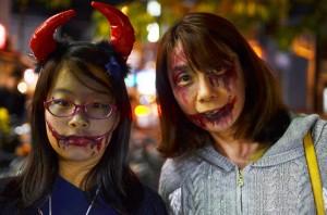hfpu-y-zombie1030-0077