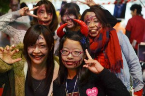 hfpu-y-zombie1030-0082