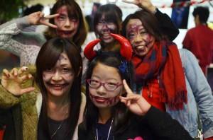 hfpu-y-zombie1030-0083