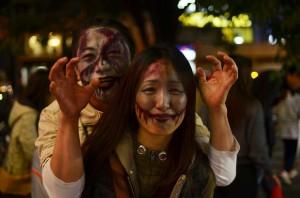hfpu-y-zombie1030-0085