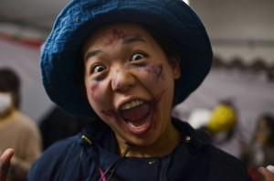 hfpu-y-zombie1030-0086