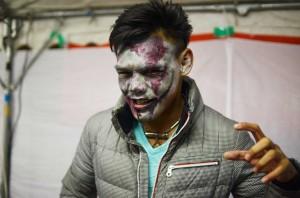 hfpu-y-zombie1030-0092
