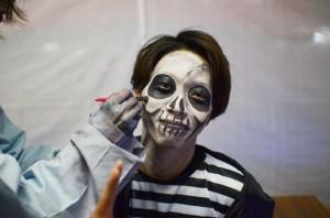 hfpu-y-zombie1030-0097