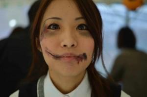 hfpu-y-zombie1031-0002