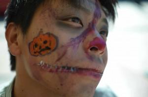 hfpu-y-zombie1031-0003