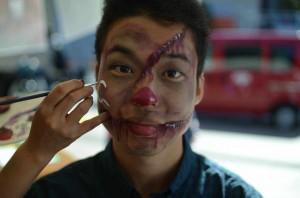 hfpu-y-zombie1031-0005