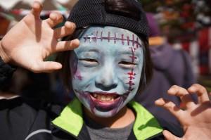 hfpu-y-zombie1031-0017