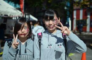 hfpu-y-zombie1031-0018