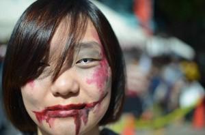 hfpu-y-zombie1031-0019
