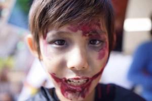 hfpu-y-zombie1031-0022