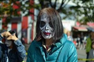 hfpu-y-zombie1031-0032