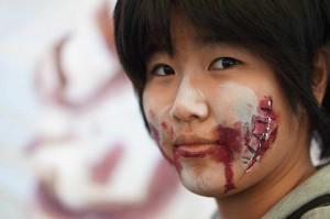 hfpu-y-zombie1031-0041