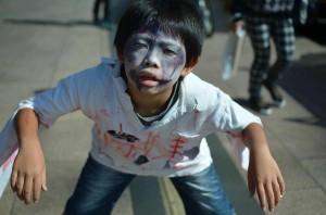 hfpu-y-zombie1031-0045