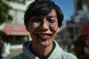 hfpu-y-zombie1031-0048