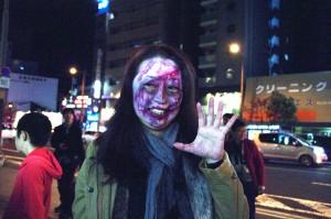 hfpu-y-zombie1031-0434