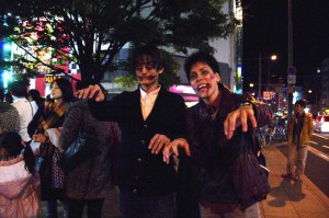 hfpu-y-zombie1031-0436