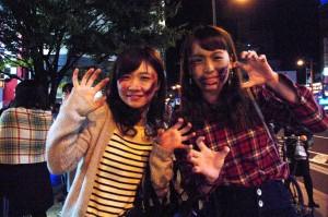 hfpu-y-zombie1031-0446