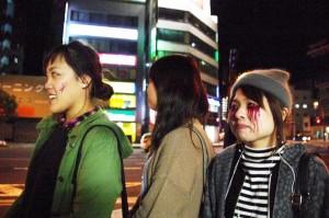 hfpu-y-zombie1031-0456