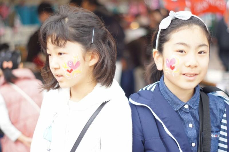 hfpu-yokogawa-v-0017