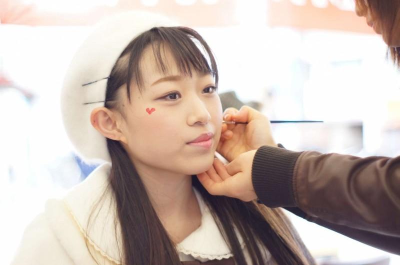 hfpu-yokogawa-v-0019