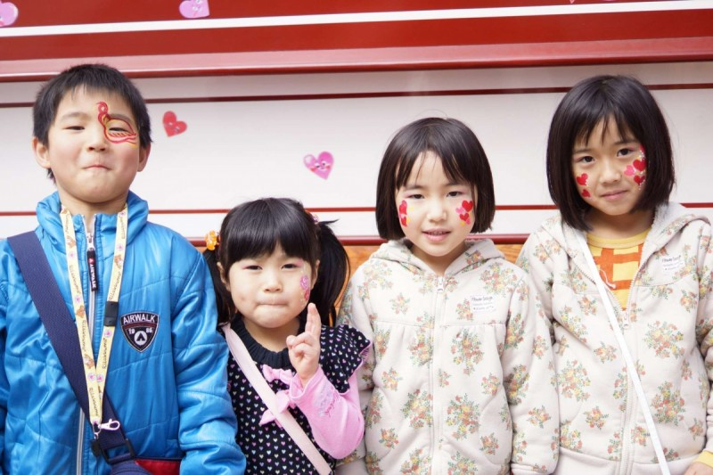 hfpu-yokogawa-v-0033