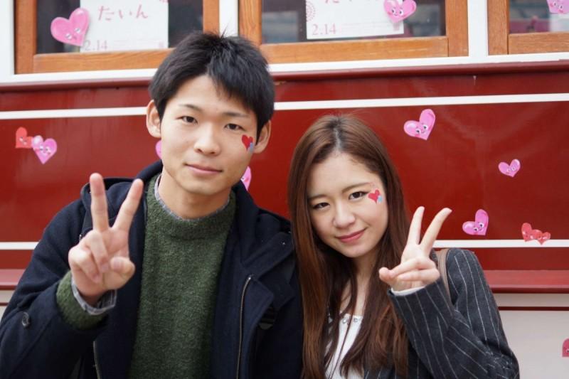 hfpu-yokogawa-v-0089